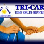 Tri-Care Home Health Services