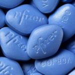 Viagra Sued Over Increased Risk Of Melanoma