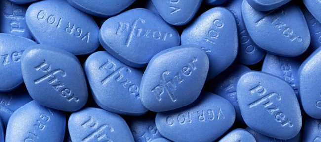 Drugs To Use With Viagra