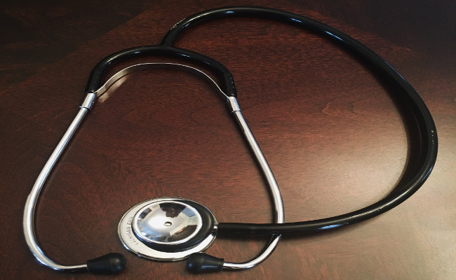 Affordable Doctor On Call